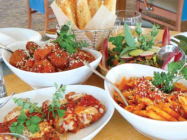 https://osia.files.wordpress.com/2012/10/italian-food.jpg