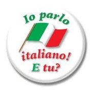 parlo italiano2