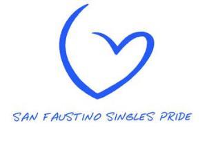 san-faustino-single