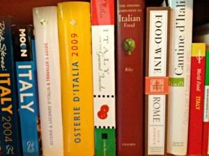 bookshelf_fit