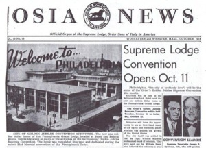 Philadelphia CVN 1955