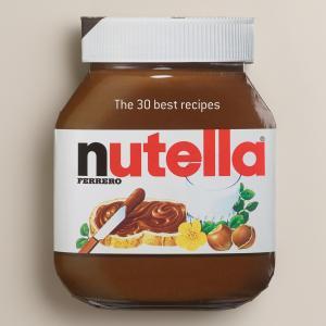483206_30_BEST_RECIPES:_NUTELLA______
