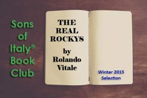 bookrocky