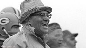 Vince Lombardi Italian Of The Week Sons Of Italy Blog