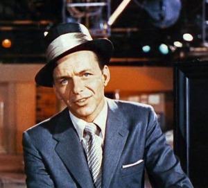 Frank_Sinatra2,_Pal_Joey