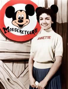 1C6835270-tdy-130408-annette-funicello-mouseketeer.blocks_desktop_large