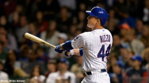 anthony-rizzo-swng