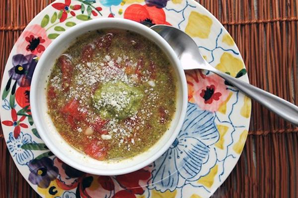 Pesto-White-Bean-Soup
