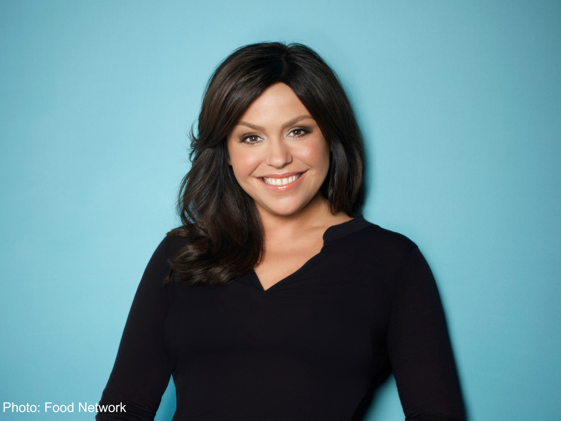rachael ray italian of the week sons of italy blog. Black Bedroom Furniture Sets. Home Design Ideas