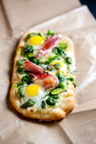 spring-pizza-21