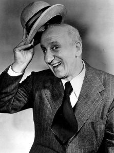 444px-Jimmy_durante_1964