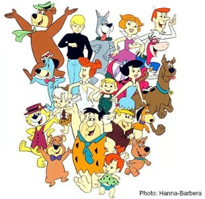 hanna-barbera-cartoons