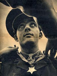 John_Basilon_Medal_of_Honor_1943