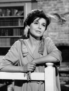 Anne_Bancroft_Chrysler_Theatre_1964