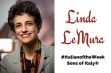 Linda LeMura Blog
