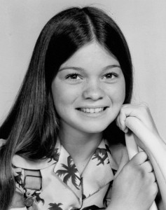 Valerie_Bertinelli_One_Day_at_a_Time_1975
