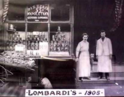 lombardi_s_1905b