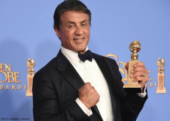 504474378-sylvester-stallone-poses-in-the-press-room-with-his.jpg.CROP.promo-xlarge2