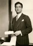 Photo Courtesy of The New-York Historical Society