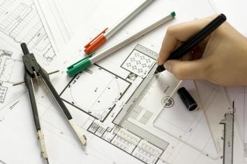 architecture-profession-modern-design-6-on-architect-design-ideas.jpg