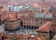 Bologna-vista02