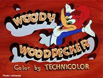 Woody-woodpecker-title-card