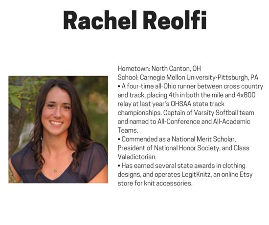 NLGC - Rachel Reolfi