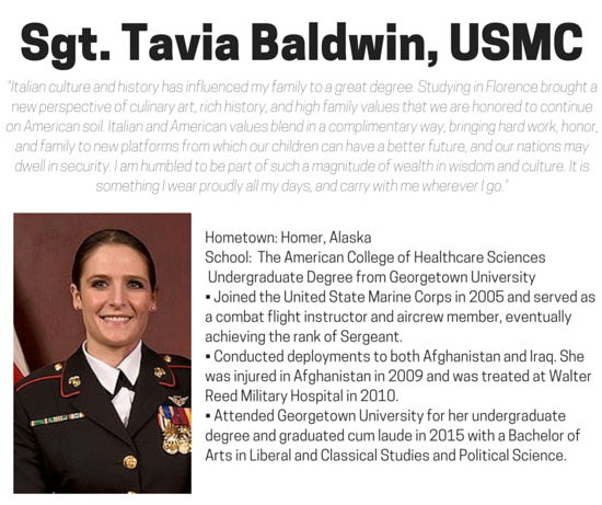 NLGC - Tavia Baldwin