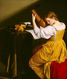 Orazio_Gentileschi_-_Il_suonatore_di_liuto_(National_Gallery_of_Art).jpg