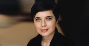 Isabella-Rossellini-01